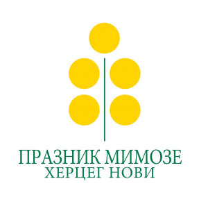 mimoza logo